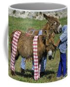 110307p164 Coffee Mug