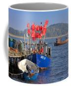 110307p185 Coffee Mug
