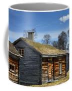110307p194 Coffee Mug