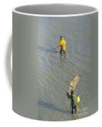 110307p255 Coffee Mug