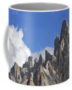 110414p106 Coffee Mug