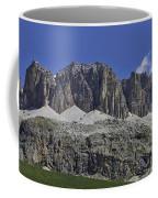 110414p109 Coffee Mug