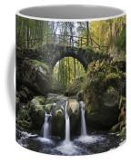 110414p154 Coffee Mug