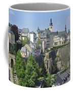 110414p197 Coffee Mug