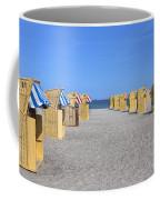 110506p020 Coffee Mug