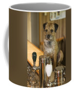 110506p181 Coffee Mug