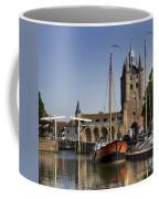 110506p227 Coffee Mug