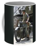 110506p333 Coffee Mug