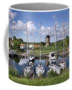 110613p055 Coffee Mug