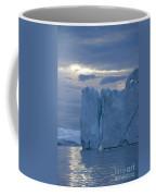 110613p179 Coffee Mug