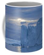 110613p180 Coffee Mug