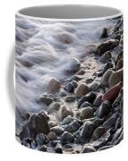 110613p203 Coffee Mug
