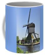 110714p052 Coffee Mug