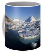 110714p242 Coffee Mug