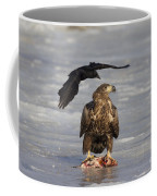 110714p311 Coffee Mug