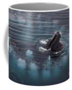 111130p126 Coffee Mug