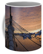 111130p143 Coffee Mug