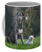 111216p250 Coffee Mug