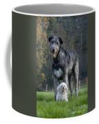 111216p251 Coffee Mug