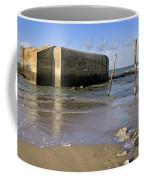 111230p037 Coffee Mug