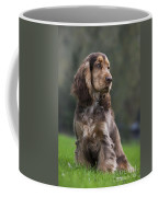 111230p045 Coffee Mug