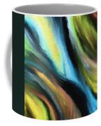116a Coffee Mug