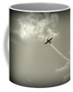1192 Coffee Mug