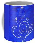 16 Ganesh Coffee Mug