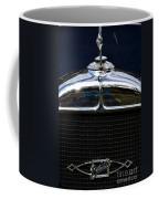 Hillsborough Concourse Coffee Mug