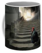 12. Lord Orp Coffee Mug