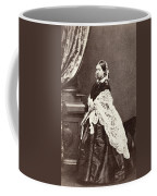 Queen Victoria (1819-1901) Coffee Mug