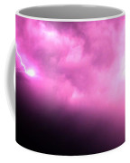Rounds 2 3 Late Night Nebraska Storms Coffee Mug