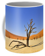 120118p018 Coffee Mug