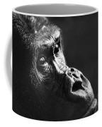 120118p088 Coffee Mug
