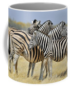 120118p097 Coffee Mug