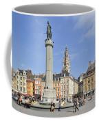 120118p174 Coffee Mug