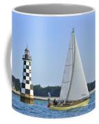 120118p306 Coffee Mug