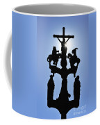 120118p366 Coffee Mug