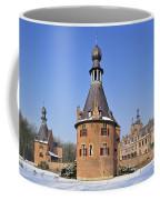 120206p022 Coffee Mug