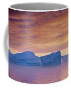120223p180 Coffee Mug