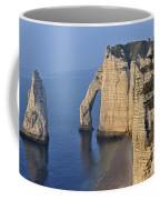120401p227 Coffee Mug