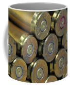 120425p278 Coffee Mug