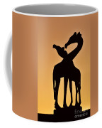 120425p283 Coffee Mug