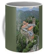 120520p135 Coffee Mug