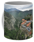 120520p136 Coffee Mug