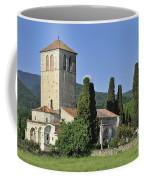 120520p174 Coffee Mug