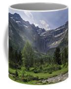 120520p192 Coffee Mug
