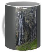 120520p197 Coffee Mug