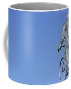 120520p218 Coffee Mug