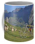 120520p230 Coffee Mug